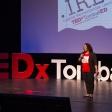 TEDxED_022818_44